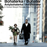 6. Koncert Muzyki Filmowej Sopot Film Festival