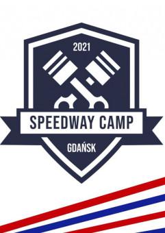 Gdańsk Speedway Camp 2021
