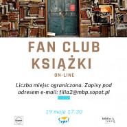 Fan Club Książki