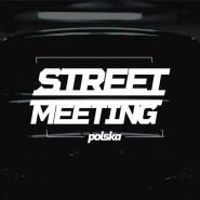 Otwarcie Sezonu 2021 - Street Meeting Polska