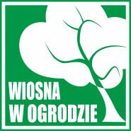 18. Ogólnopolska Wystawa Ogrodnicza - Wiosna w Ogrodzie 2021