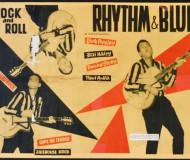 Historia RocknRolla: Big Bit Walickiego