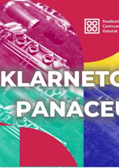 Klarnetowe panaceum