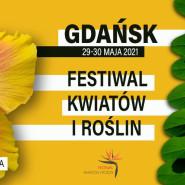 Festiwal kwiatów i roślin