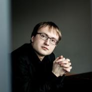 Gdański Festiwal Muzyczny - Ilya Maximov