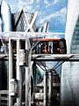 Miastowi - wirtualne oprowadzanie