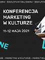 Marketing w Kulturze