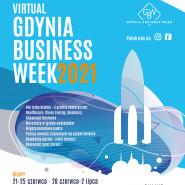 Virtual Gdynia Business Week 2021