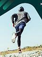 #RUNGDN 10/5 km - edycja 3