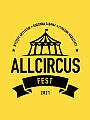 Allcircus fest 2021