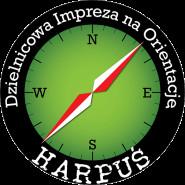 Samodzielny Harpuś #54 Kowale Czarny Staw