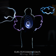 Obróbka zdjęć - Photoshop i Lightroom