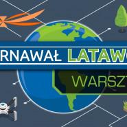 Warsztaty Latawcowe