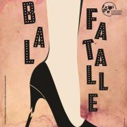 Bal Fatalle - Teatr Ruchu Mo-sHe / Premiera