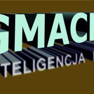 Weekend Muzeów 2021 : Gmachy inteligencja miasta