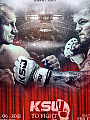 KSW 61: To Fight of Not Fight