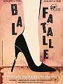 Bal Fatalle - Teatr Ruchu Mo-sHe
