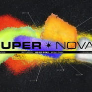 Supernova: Otwarcie Square