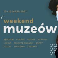 Hevelianum Weekend Muzeów