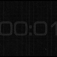 00:01 Before elektryków