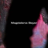 IDĘ -  Magdalena Beyer