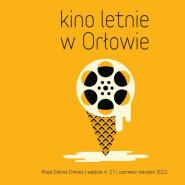 11. Kino Letnie w Orłowie - Inauguracja