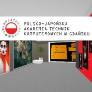 Wirtualna Galeria PJATK