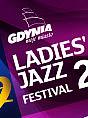 Ladies' Jazz Festival Gdynia 2021