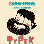 Trójmiejski Poligon Kabaretowy - TyPeK