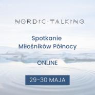 Nordic Talking Festival 2021