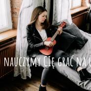 Intensywne warsztaty ukulele