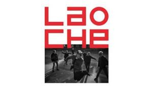 Lao Che - Trasa Pożegnalna - No to Che! - Gdańsk, 1 października 2021 (piątek)