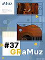 GRaMuz #37