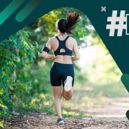 #RUNGDN 10/5 km - edycja 4