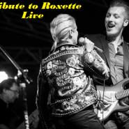 Tribute to Roxette