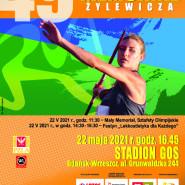 49.Memoriał Żylewicza - Grand Prix Gdańska