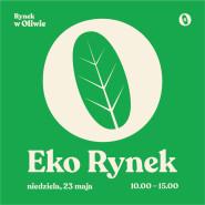 Eko Rynek w Oliwie