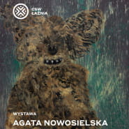Agata Nowosielska - Nirvana