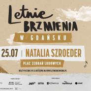 Letnie Brzmienia: Natalia Szroeder