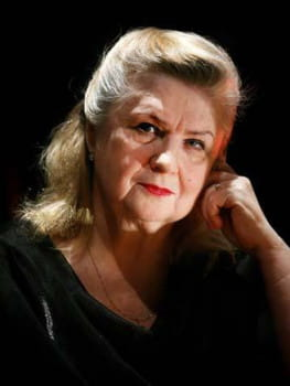 Bilety na Ladies' Jazz Festival - Stanisława Celińska