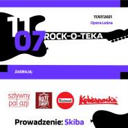 Rock-O-Tecka