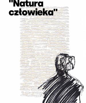 Natura Człowieka Maria Wróbel Dolega, Zuzanna Seweryna Dolega