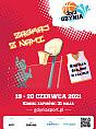 3x3 Gdynia