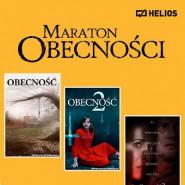 Maraton obecności