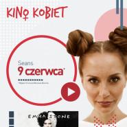 Kino Kobiet: Cruella