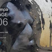 Anita Cempa FINISSAGE