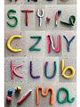 Artystyczny Klub Malucha