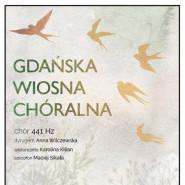 Gdańska Wiosna Chóralna