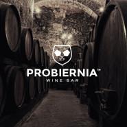 Nebbiolo Wine Dinner