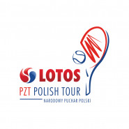 Lotos PZT Polish Tour - Uni-Logistic Gdynia Open